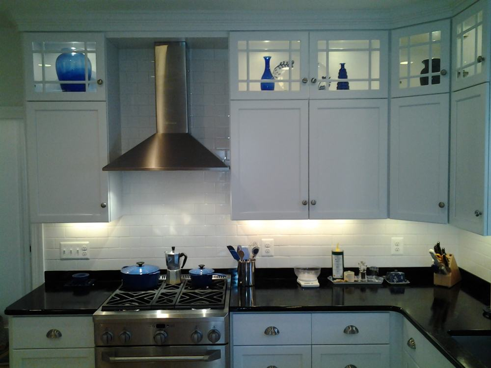 medium resolution of andrew day electric interior home wiring kitchen specialty lighting