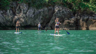 C Water Adventure (35)