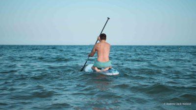 C Water Adventure (37)