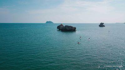 Coral Beach (6)