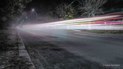 Long Exposure Photography (1)