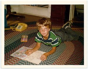 andy-coloring-1977