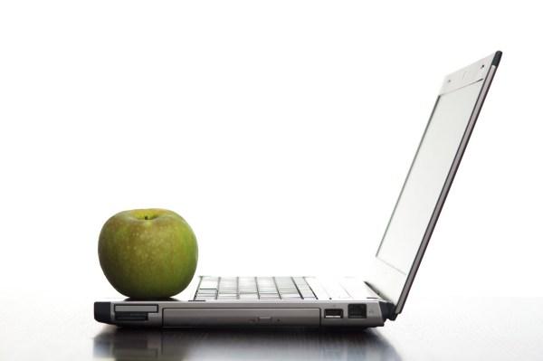 Online Education Andrew . Miller