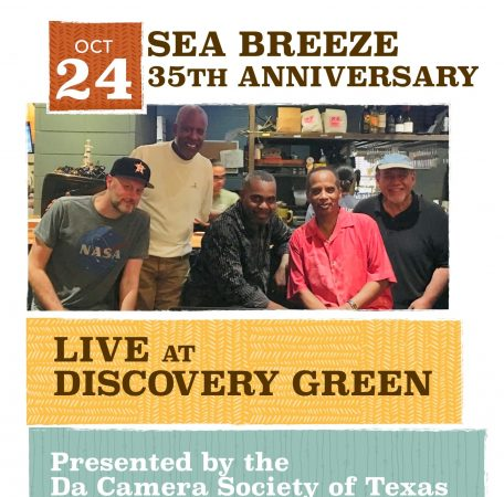 SeaBreeze-35th-at-Discovery-Green-scaled