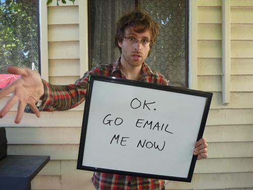 OK-Go-Email-Me