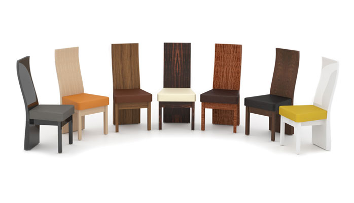 how are chairs made to ship a chair andrew muggleton furniture design dining