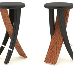 Wood Stool Chair Design Top Desk Chairs Andrew Muggleton Furniture Bar Counter
