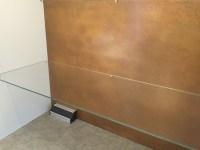 Copper Wall Panels & Splashbacks | Kitchens | Bathrooms ...