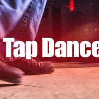 A Weekend of Celebration - Tap Dance Day