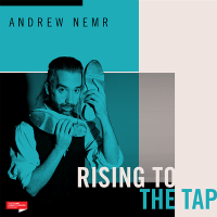 Rising to the Tap in NYC