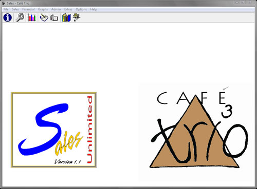 cafetrio