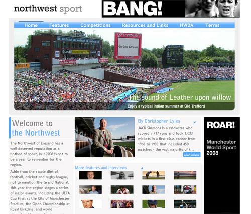 northwestsport