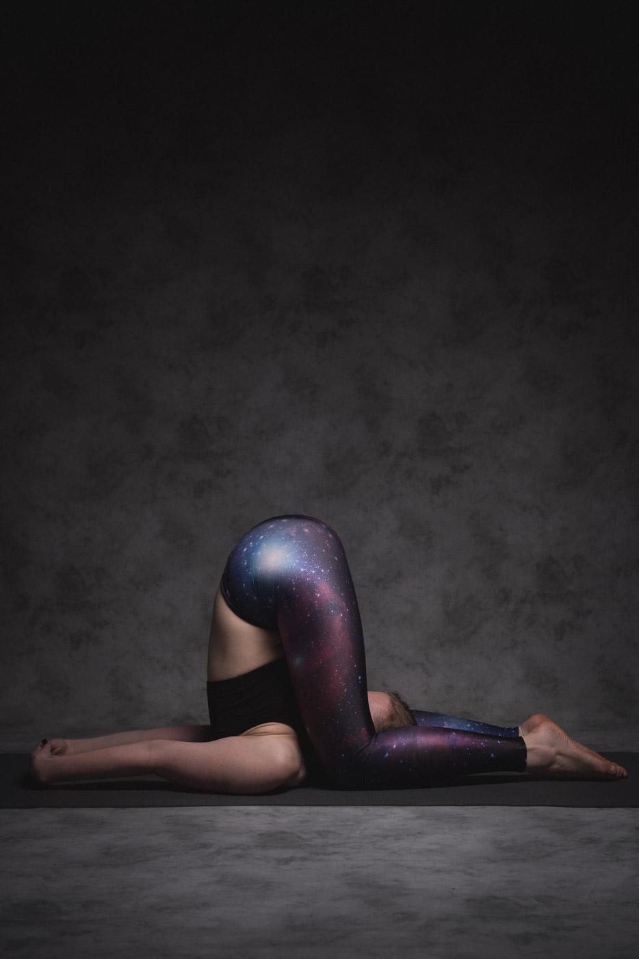 Yoga photography  By London Yoga Photographer Andrew Prod