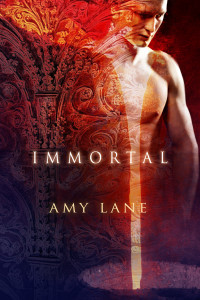 Immortal-AmyLaneFS
