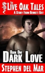 dark_love_live_oak_cover-2