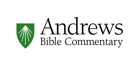 commentary :: Andrews University