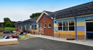 Broadhaven School