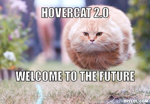 hovercat-meme-generator-hovercat-2-0-welcome-to-the-future-d05f28