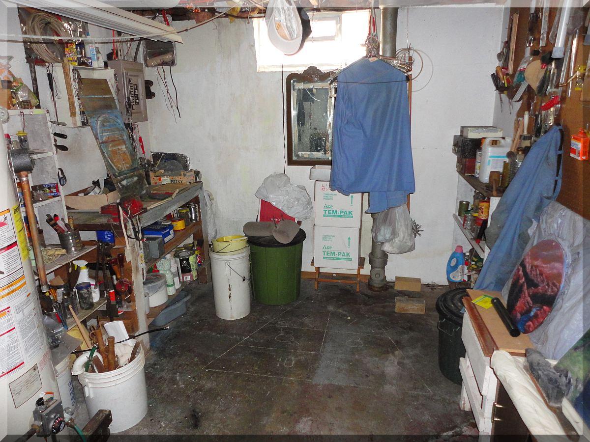 Andrews Estate Service  Estate Sales  Household