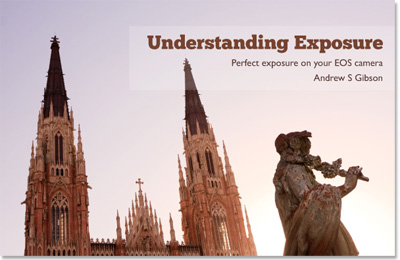 Understanding Exposure cover