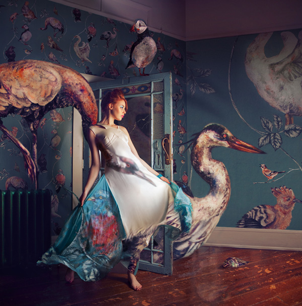 Miss Aniela photo