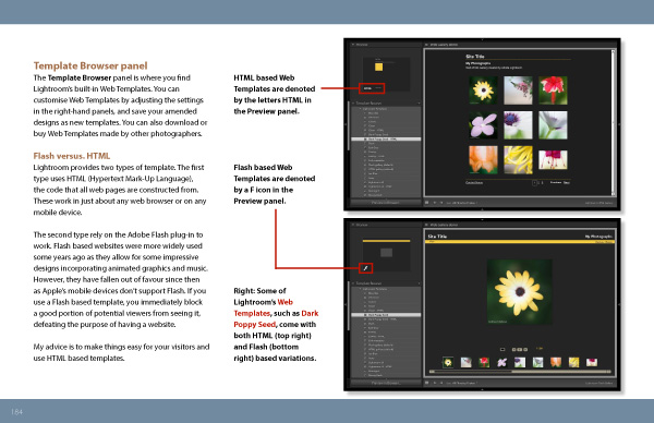 Mastering-Lightroom-Book-Five-by-Andrew-S-Gibson-184