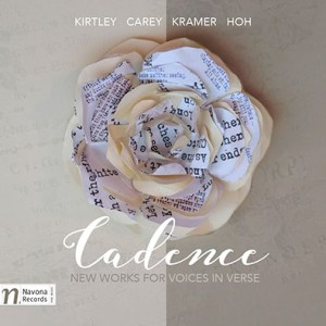 nv6061-cadence-frontcover