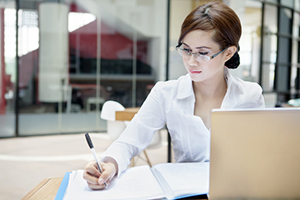 Online school medical billing and coding