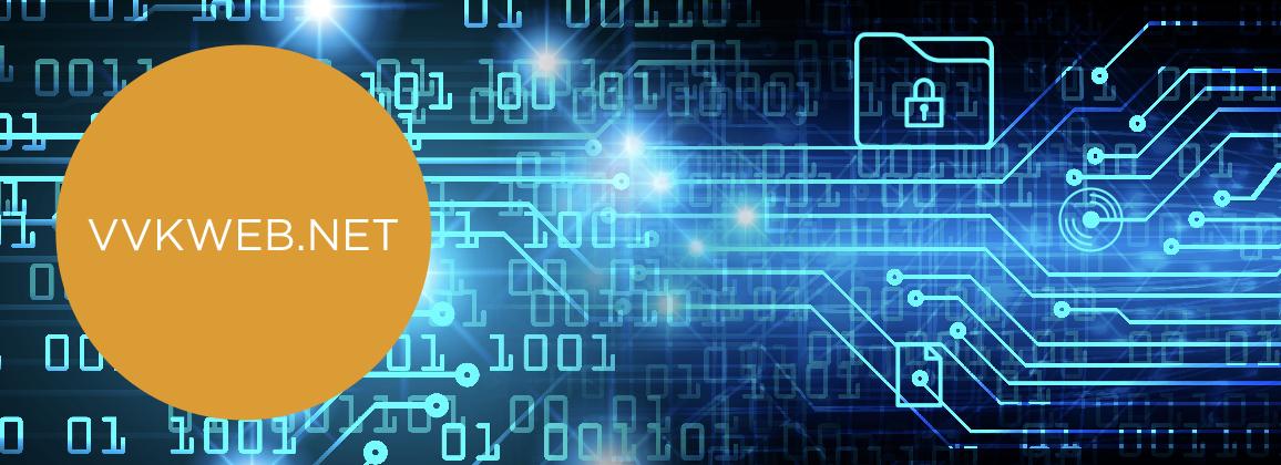 VVKweb.NET banner image