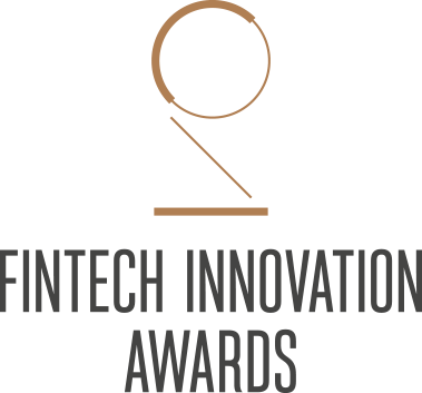 Fintech Innovation Awards