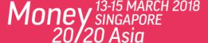 logo Money2020 Asia