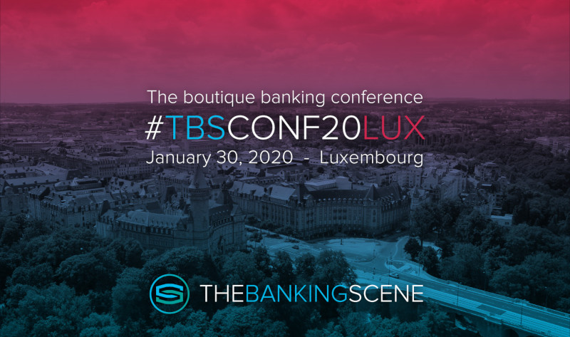 The Banking Scene 2020