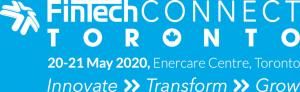FinTech Connect Toronto