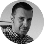 vladimir andrijasevic freelance communication