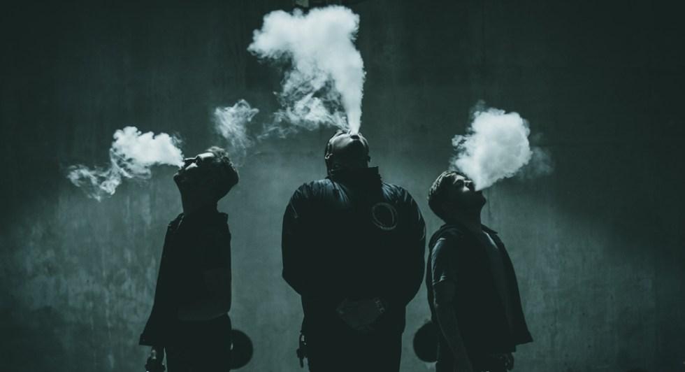 Berhenti Merokok (Konvensional)