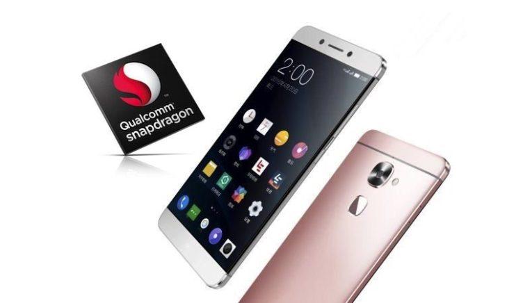 leeco-qualcomm-snapdragon-823-752x450
