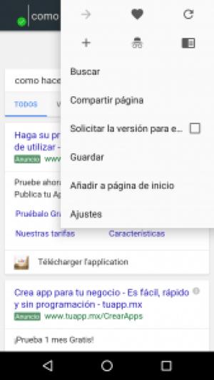 Screenshot_20160729-114348