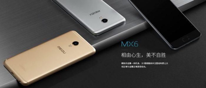 meizu-mx6-presentacion-2