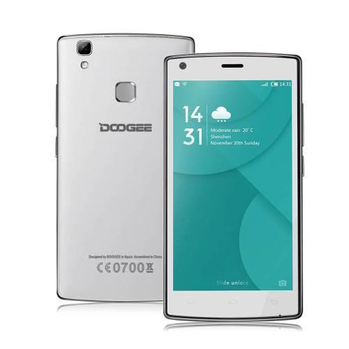 doogeex5-max