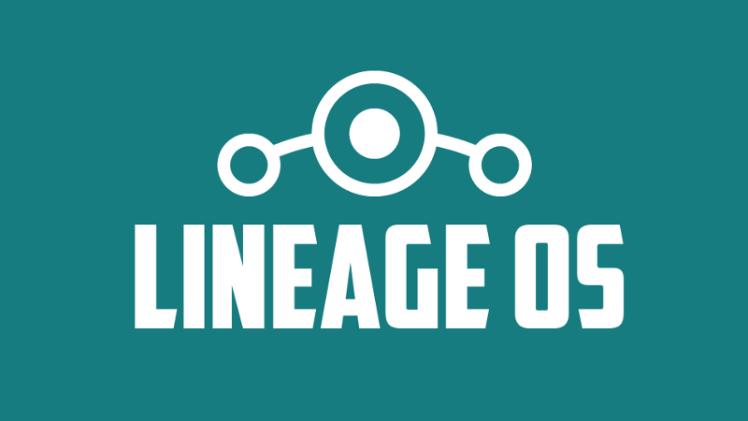 Instalar Lineage OS con Android 7.1 y las Google Apps en tu móvil