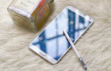 samsung descontinuara serie galaxy note en 2021