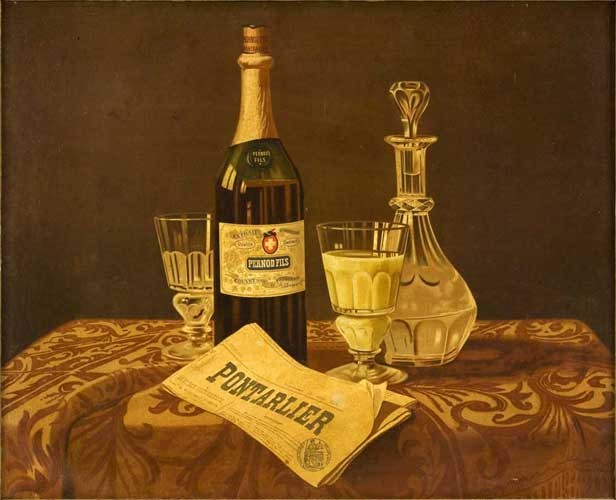 absinthe-pontarlier-glass-charles-maire_3