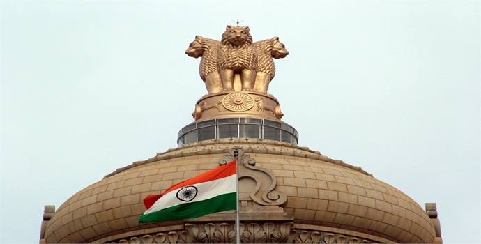 indian-goverment-start-up-tax-exemption