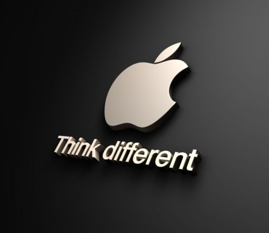 Apple 5 G Technology