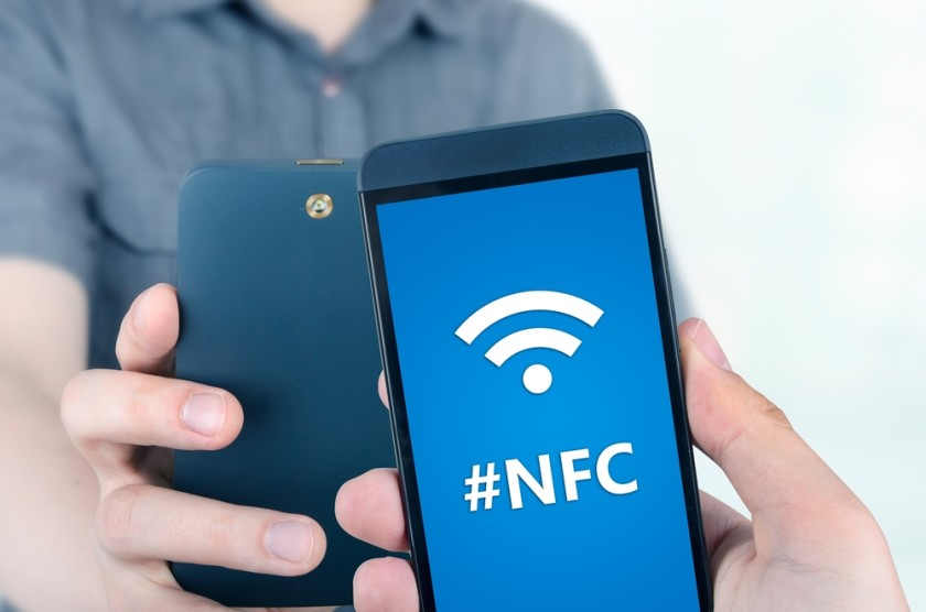 NFC-840×556