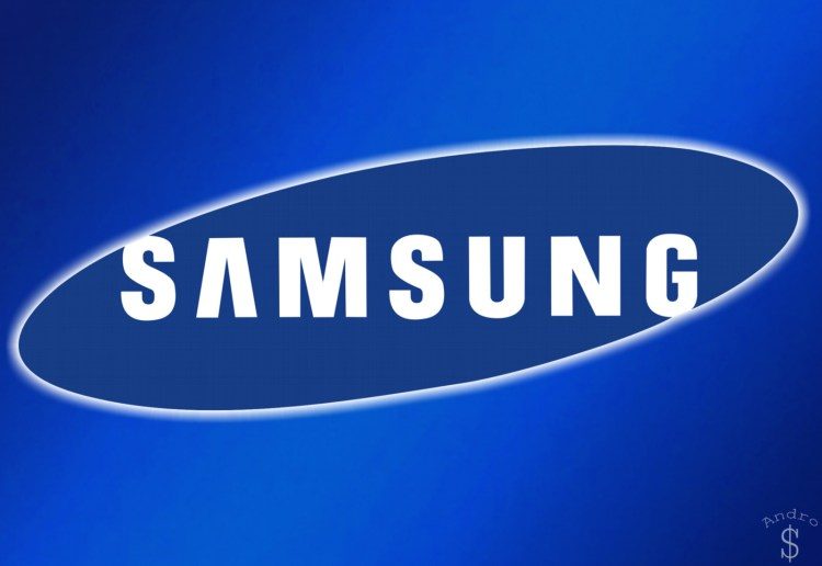 Samsung (1)
