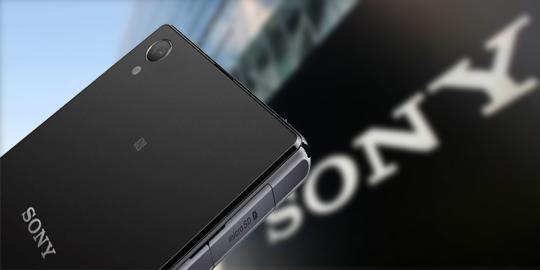Sony-Xperia-Z2-Avatar