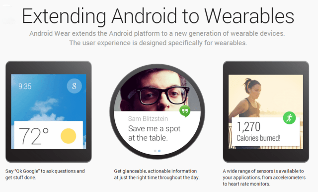 Android-Wear_www.androdollar.com