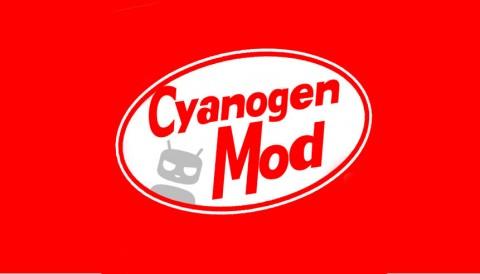 CM11-_www.androdollar.com