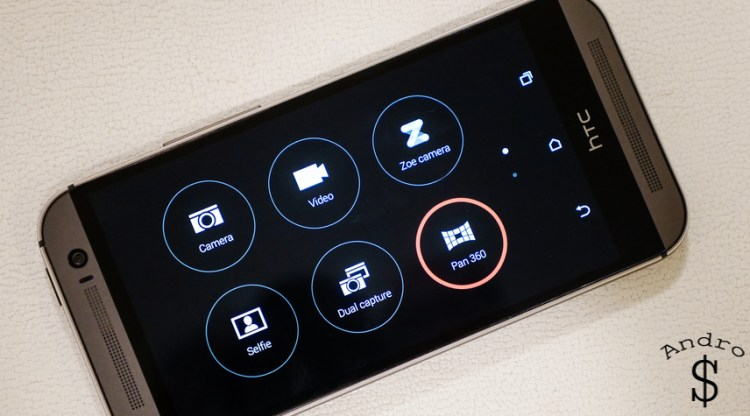 HTCOne_m8_camera_www.androdollar.com